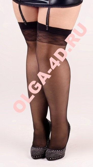 Женские ножки в чулках с поясом фото фото 774-418